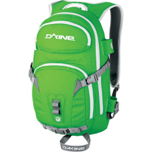 DAKINE Heli Pro 20L Winter Pack - 1200cu in - 2009