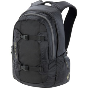 Mission Backpack - 1600cu in