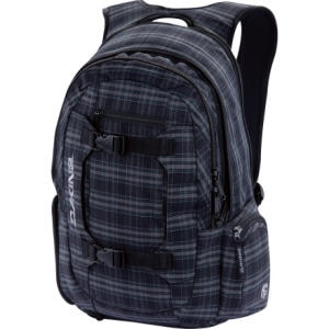Mission Photo Backpack  - 1500cu in