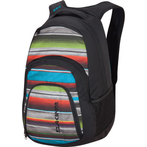 Campus Large Backpack - 2000cu in