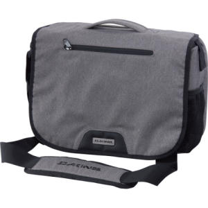 Messenger Bag Small - 900cu in