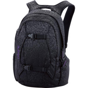 DAKINE Mission Pack - Women's - 1500cu in