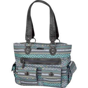 DAKINE Ella Bag - Women's - 1000cu in