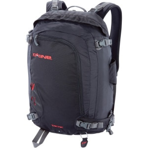 Tactic Backpack - 1828cu in