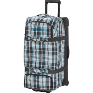 Split Large Roller Bag - Women's - 6000cu in