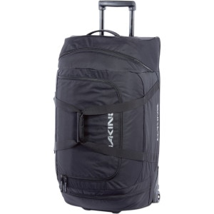 Wheeled Duffel Bag - Large - 5480cu