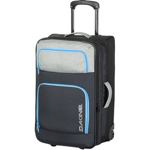 Over Under 49L Carry-On Bag - 3000cu in
