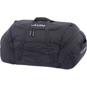 Rider's Duffle Bag - Large - 4880cu in