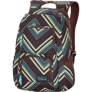 Jewel Backpack - Women's - 1600cu in