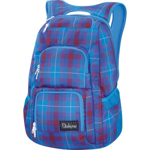 DAKINE Jewel Backpack - Women's - 1600cu in