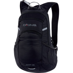 Amp 12L Hydration Pack - 700cu in
