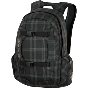 DAKINE Mission Backpack - 1500cu in