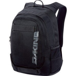 DAKINE Division Backpack - 1650cu in