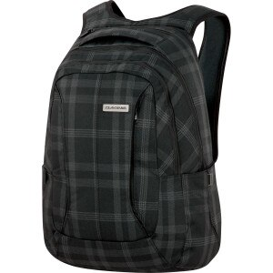 Network Backpack - 1900cu in