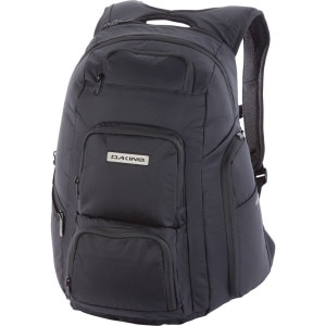 Terminal Backpack - 1900cu in