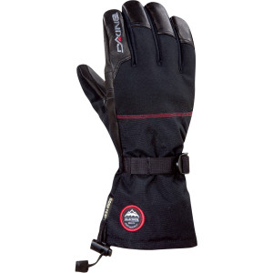 DAKINE Rover Glove - Men's