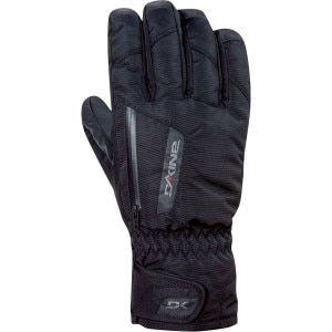 Titan Short Glove - Men's