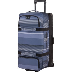 Split Roller Large Gear Bag - 6000cu in