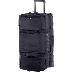 Split Roller Small Gear Bag - 4000cu in.