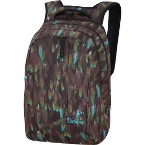 DAKINE Zuri Backpack - Women's - 1500cu in