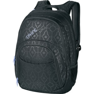 Eve Backpack - Women's - 1700cu in