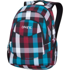 Prom Backpack - Women's - 1500cu in
