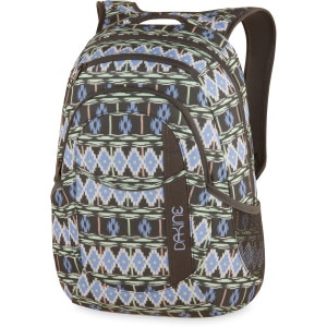 Garden Backpack - Women's - 1200cu in