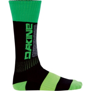 DAKINE Highback Sock