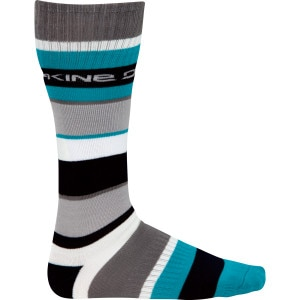 Thinline Sock - Men's