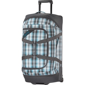 Wheeled Duffle Bag Large - Women's - 5480cu in