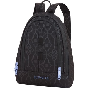 Cosmo Backpack - Women's