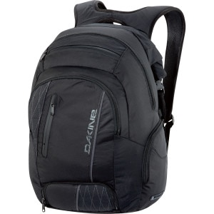 Section Wet/Dry Backpack - 2470cu in