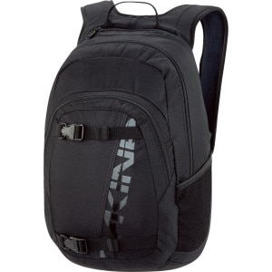 Point Wet/Dry Backpack - 1800cu in