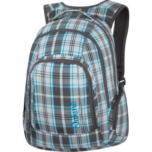 Frankie Backpack - Women's - 1600cu in