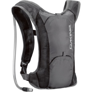 Waterman Hydration Backpack