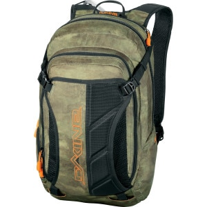 Apex Hydration Pack - 1600cu in