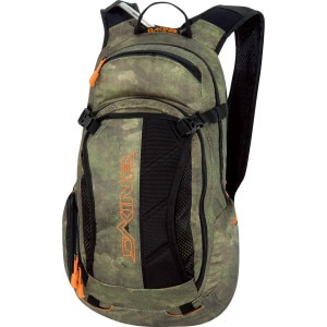 Nomad Hydration Pack - 1100cu in