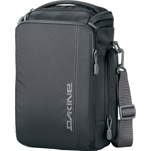 Upload 8L Camera Bag - 515cu in