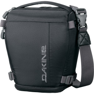 DSLR 4L Camera Case - 255cu in