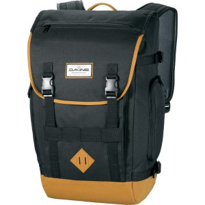 Vault 23L Backpack - 1380cu in