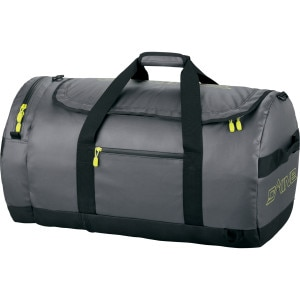 Crew 90L Duffel Bag - 4240-5630cu in