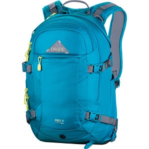 Pro II 26L Backpack - Women's
