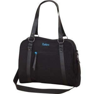 Carrie 17L Bag - Women's - 1000cu in