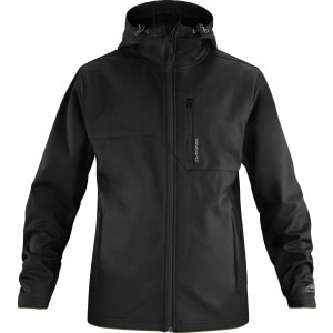Airlift Softshell Jacket - Men's