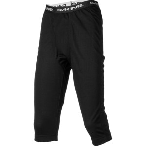 Talon 3/4 Bottom - Men's