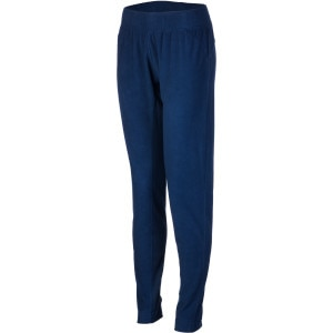 Riley Pant - Women's