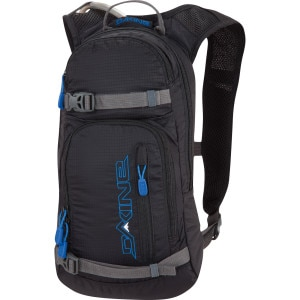Session Hydration Pack - 488cu in
