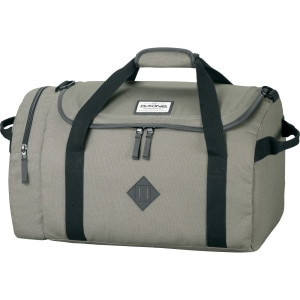 Command Duffel Bag - 3100cu in