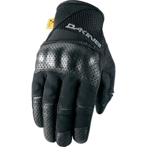 Defender Glove - Men's