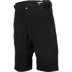 Ridge Short - Boys'